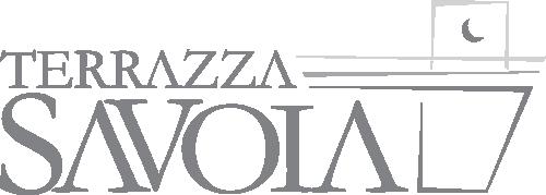 Logo Terrazza Savoia